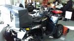 Stels ATV 800G GUEPARD TOURING2015 года за 2 672 625 тг. на Автоторге