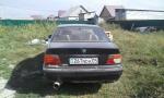 Продажа BMW 3181992 года за 1 477 тг. на Автоторге