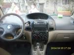 Продажа Geely MK2007 года за 2 931 тг. на Автоторге