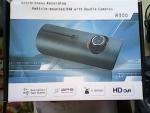 Видеорегистратор 2-х камерный R300...  на Автоторге