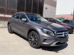 Продажа Mercedes-Benz GL 55 AMG2015 года за 9 000 000 тг. на Автоторге