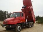 Tatra T1632001 года за 9 750 000 тг. на Автоторге