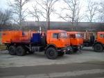 Челябинский машиностроительный завод  на Автоторге