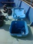 Водный транспорт, гидроциклы в Усть-Каменогорск, яхты в Усть-Каменогорск, объявления о продаже лодок в Усть-Каменогорск