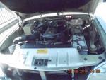 Продажа ГАЗ 31102004 года за 2 357 тг. на Автоторге