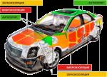 Профессиональная шумоизоляция автомобилей в...  на Автоторге