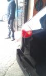 """Автокомплекс """"Чистюля"""" Автоэлектрики Компьютерная диагностика Установка Сигнализаций Внимание... в городе Караганда"""