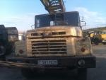КрАЗ КС 45621990 года за 8 250 000 тг. на Автоторге
