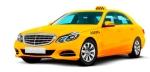 Транспортные услуги ,Такси в...  на Автоторге