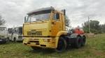 КамАЗ 651162008 года  на Автоторге
