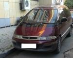 Продажа Toyota Emina1994 года за 1 200 000 тг. на Автоторге