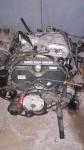 Двигатель  V-3.4  бензин на Toyota Land Cruiser Prado. Hilux Surf  на Автоторге