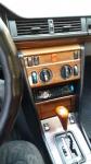 Продажа Mercedes-Benz E 2301990 года за 650 000 тг. на Автоторге