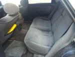 Продажа Ford Scorpio1990 года за 800 000 тг. на Автоторге