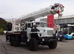 ЧМЗ КС-557322014 года за 41 212 500 тг. на Автоторге