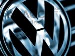 Volkswagen Професионнальный ремонт коробки...  на Автоторге