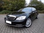 Транспортные услуги на Mercedes-Benz...  на Автоторге
