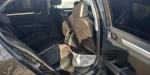 Продажа Skoda Superb2012 года за 3 750 000 тг. на Автоторге