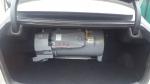 Продажа Kia Cadenza2011 года за 1 315 тг. на Автоторге