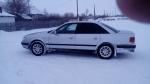 Продажа Audi 1001991 года за 1 000 000 тг. на Автоторге