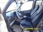 Продажа Fiat Doblo1997 года за 1 900 тг. на Автоторге
