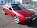 Продажа Rover 6201994 года за 900 000 тг. на Автоторге