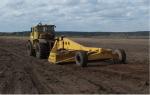 Беларус ПЛМ-4,62018 года за 2 108 000 тг. на Автоторге