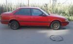 Продажа Mazda 6261991 года за 330 000 тг. на Автоторге