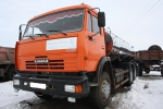КамАЗ 651152009 года за 9 562 500 тг. на Автоторге
