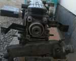 ГБЦ головка блока цилиндров, об.1.8 в городе Атырау