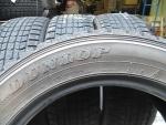 Только оригинальные б/у шины... в городе Алматы