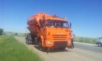 Урал2014 года  на Автоторге