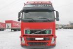 Volvo FH 4002008 года за 9 372 750 тг. на Автоторге