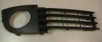 Решетка бампера переднего правая 4B0 807 682 T01C VAG (Оригинал)  на Автоторге