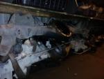 АВТОРАЗБОР Toyota TACOMA в городе Алматы
