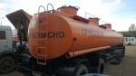НефАЗ 96932005 года за 5 625 000 тг. на Автоторге