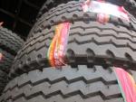 Широкий ассортимент грузовых шин... в городе Астана