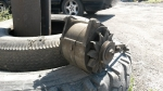 Генератор, двигатель БМВ (BMW) М20 2,0л. 9.000 тг. в городе Караганда