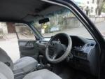 Автомобиль Mitsubishi Pajero 1993 года за 1400000 тг. в Алмате