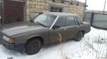Продажа Mazda 9291987 года за 850 000 тг. на Автоторге