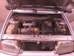 Продажа ВАЗ 211142003 года за 1 462 тг. на Автоторге