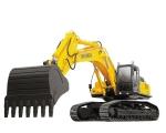 Поставка запасных частей для строительной и землеройной техники  на Автоторге