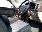 Продажа Toyota Aristo  1995 года за 7 515 тг. в Астане