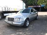 Продажа Mercedes-Benz E 2801992 года за 2 100 000 тг. на Автоторге