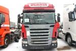 Scania R4202007 года за 7 368 375 тг. на Автоторге
