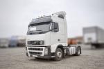 Volvo FH 132007 года за 10 614 690 тг. на Автоторге