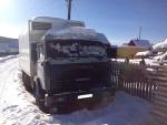 КамАЗ 532152002 года за 3 000 000 тг. на Автоторге