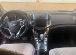 Автомобиль Chevrolet Cruze 2013 года за 3000000 тг. в Атырау