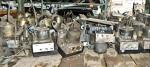 авторазбор Toyota Land Cruiser Prado 150, 120, 95, 78 в городе Караганда
