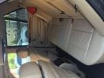 Продажа BMW X52004 года за 10 119 тг. на Автоторге
